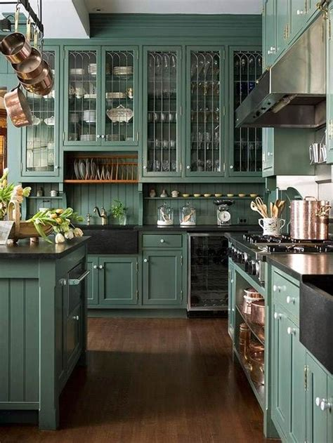 Victorian Kitchen Island Best 20 Victorian Kitchen Ideas On Pinterest Victorian