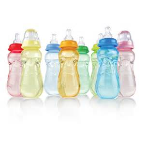 Breast Milk Storage Containers For Freezer - aromatherapy cosmos breast milk storage in glass or plastic bottles