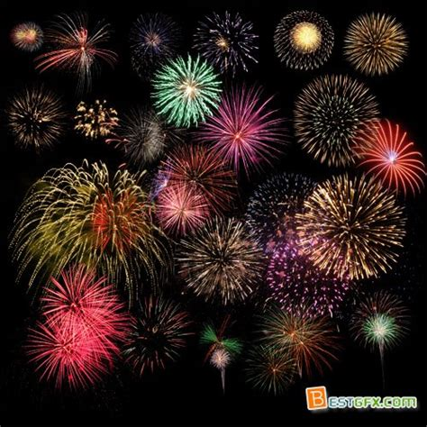 fireworks templates free 15 fireworks psd template images adobe fireworks
