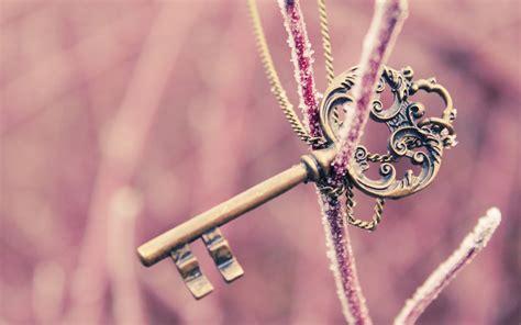 key chain wallpaper gallery
