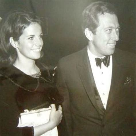 claudine longet christmas song andy williams et claudine longet andy williams