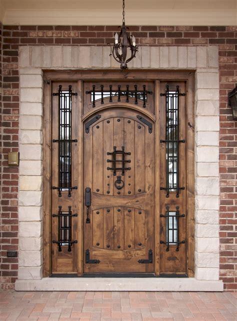 entry door designs 58 types of front door designs for houses photos