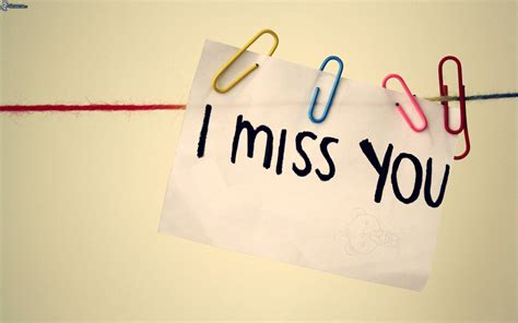 imagenes i miss you i miss you pictures images photos