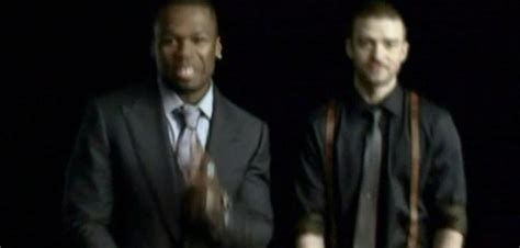 50 Photos Justin Timberlake by Which Is The Best Song Featuring Justin Poll Results