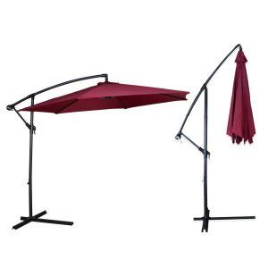 Stand Alone Patio Umbrella Stand Alone Patio Umbrella March 2018
