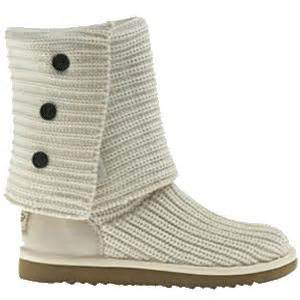 New Basic Cardy ugg cardy boots