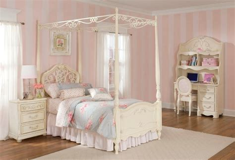 pretty bedrooms for girls pretty bedroom sets for girls on kids bedroom sets for