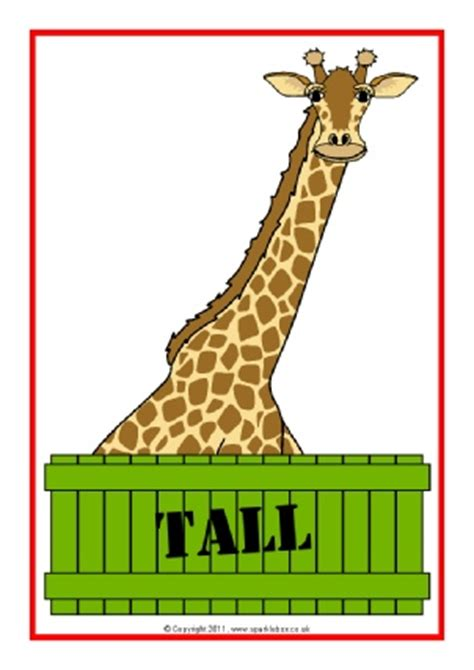 dear zoo printable animals dear zoo teaching resources story sack printables