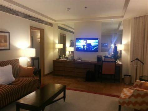 itc maurya delhi room rates interior picture of itc maurya new delhi new delhi tripadvisor