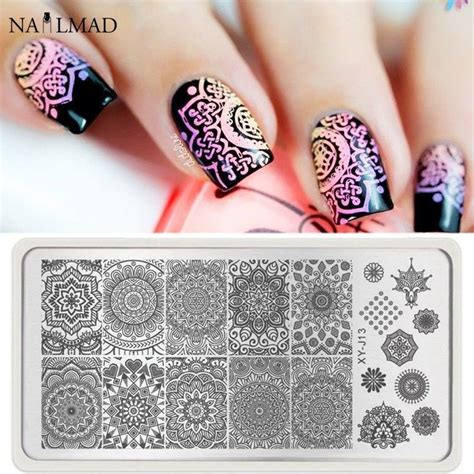 nail plates best 25 nail sting plates ideas on