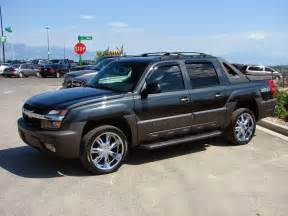 2015 chevrolet avalanche car prices pictures