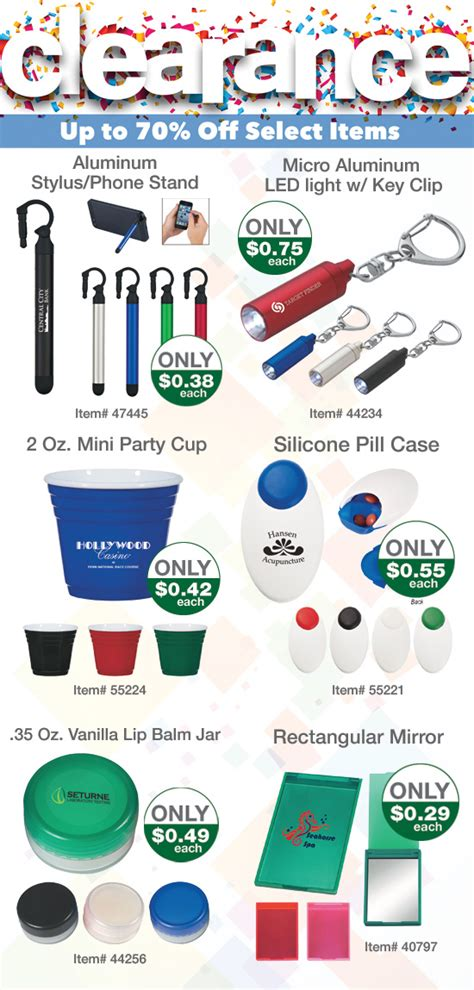 superior promos superior promos promotional products and items
