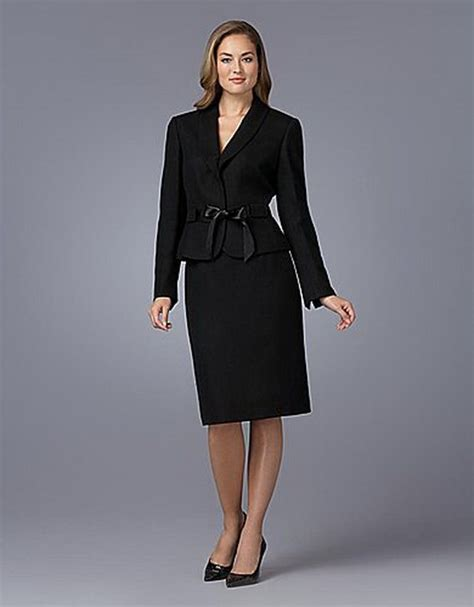 100 best images about skirt suit on for