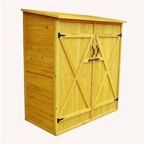 Buy Cheap Garden Shed by 10 Best Affordable Garden Sheds To Buy This Summer Planted Well