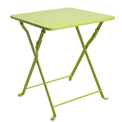 folding sofa snack table finnhomy small square folding side end table sofa table