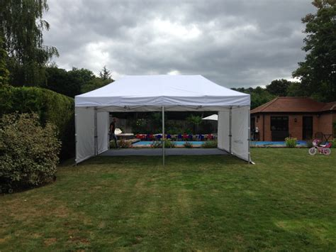 gazebo to hire gazebo hire sevenoaks kent glorious gazebos