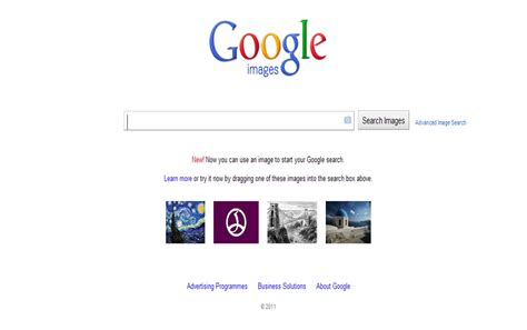 images google com drag and drop google image search big ppc geek