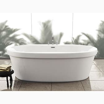 azzura bathtub azzura bathtub brooke 68 bliss bath and kitchen