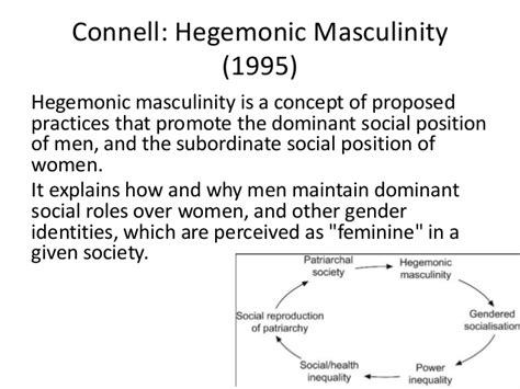 astonishing sexual practices and gender roles around the world books as media lesson 3 masculinity