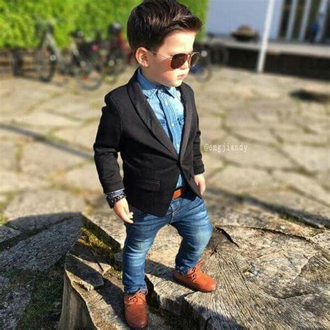 Seshila Sweater 17 best ideas about boys dress clothes on