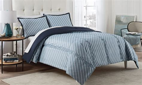 Size Bed Sheets by International Bedding Size Conversion Guide Overstock