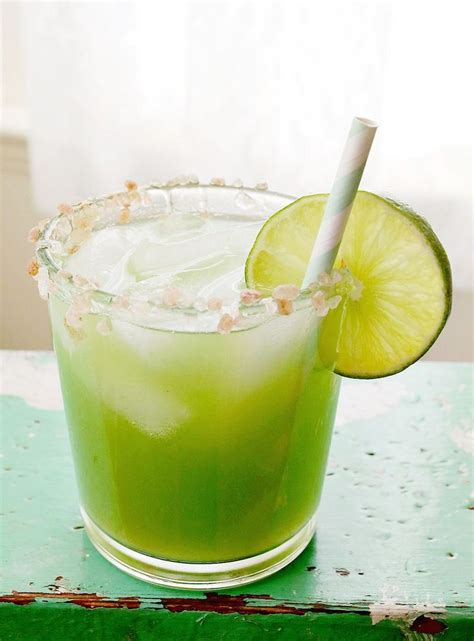 cucumber margarita recipe cucumber margarita recipe dishmaps