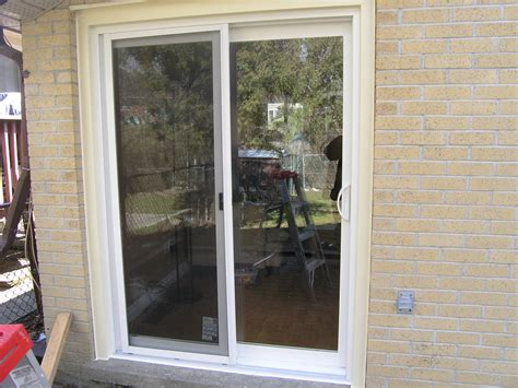 Retrofit Patio Door 100 Install Patio Door Sliding Doors Fort Worth Patio Door 28 Patio Door Installers Doors