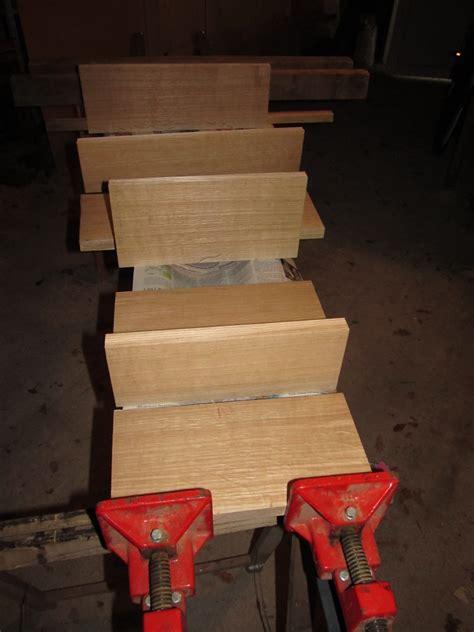 Le Chevet 1337 by Fabrication D Un Chevet Tr 232 S Simple Pas 224 Pas
