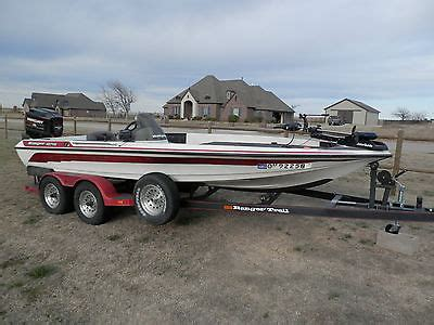ranger bass boat for sale oklahoma 1990 ranger 487 vs boats for sale in oklahoma