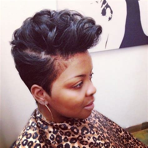 here style for dip you cut hairbylatise to learn how to grow your hair longer click