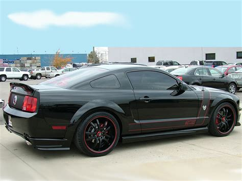 ford mustang gt msrp 2009 ford mustang gt news reviews msrp ratings with