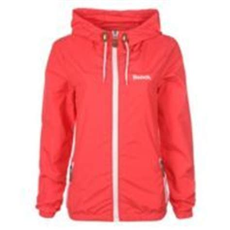 bench usa clothing 1000 images about bench clothing on pinterest bench clothing hooded bomber jacket