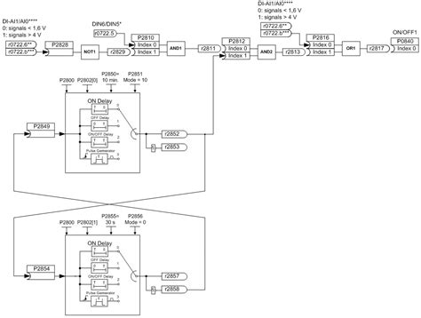 siemens g120 wiring diagram 35 wiring diagram