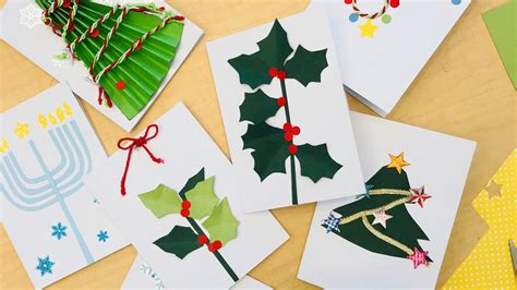 Childrens Handmade Cards - here s where you can send handmade cards for