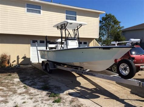bay boats for sale clearwater fl 2017 blazer boats 2220 fisherman clearwater florida