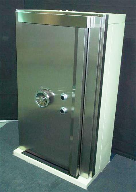 safes  commercial  residential   vault experts  international vault