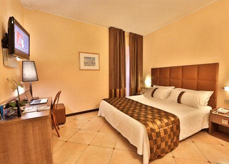 bw hotel libert 224 modena prenota best western