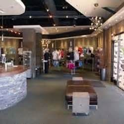 sole sports running zone 59 reviews shoe stores 1006