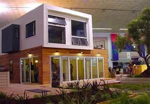 Marble Bathroom Ideas incredible modern home built using four shipping