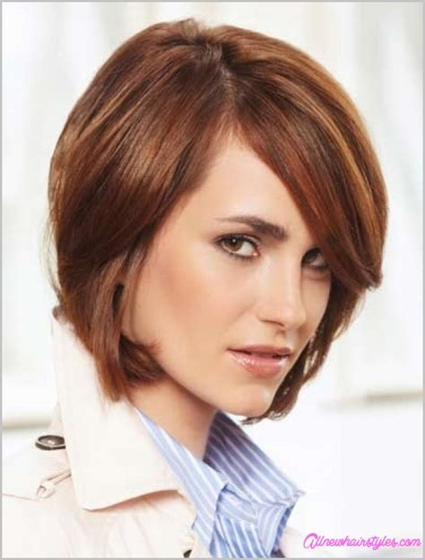 summer medium haircuts allnewhairstyles
