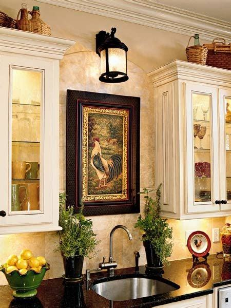 french country style in colorado home 171 interior design files new home interior design french country style
