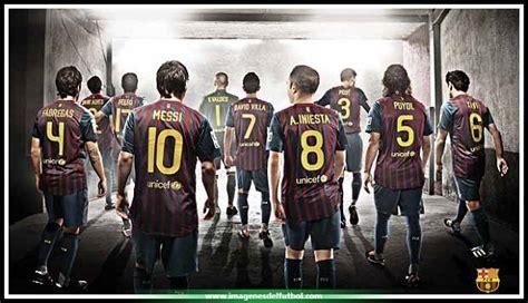imagenes graciosas de cumpleaños de jugadores del madrid el mejor fondo de pantalla equipos de futbol imagenes