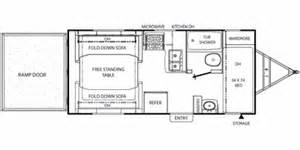 Floorplan Xpress 2010 coachmen trailers reviews prices and specs rv guide
