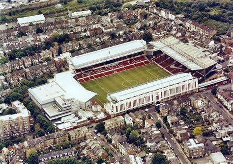 arsenal old stadium arsenal on pinterest arsenal fc arsenal football and