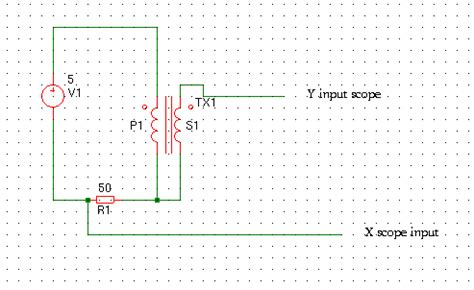 inductor saturation definition inductor saturation measurement 28 images inductor saturation current measurement 28 images