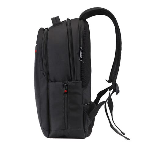 Backpack Laptop Bag Travel T B3092 15 6 Inch Olb2387 tigernu t b3032a waterproof 15 6 17 inch laptop