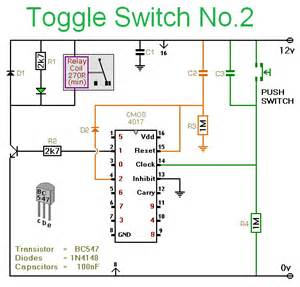 momentary toggle switch wiring diagram momentary free engine image for user manual