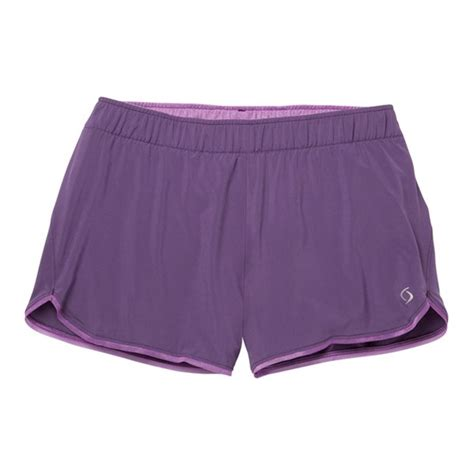 Moving Comfort Shorts by Moving Comfort S Endurance Shorts Sun And Ski