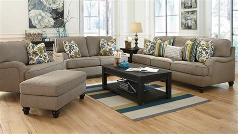 hariston living room by furniture
