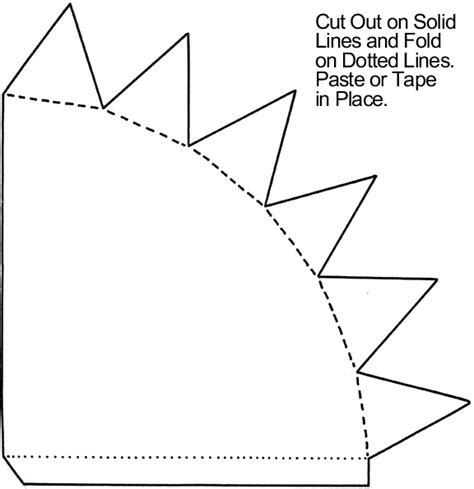 cone paper template paper cone template for construction pictures to pin on